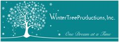 The WinterTree family is excited to share the celebration of our new website with everyone! We appreciate all of the patience over the last few months. We hope that you will enjoy all of the newly enhanced features and services.