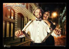 Fadi Gwanny photography, smart wedding guide 01005120784