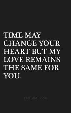 Top 20 Inspiring Quotes about Love and Life With Images Cute Quotes For Him, Go For It Quotes, Hurt Quotes, Time Quotes, Inspirational Quotes About Love, Best Love Quotes, Romantic Love Quotes, Motivational Quotes, Quotes Marriage