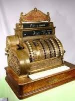 Resultado de imagen para maquinas calculadoras antiguas