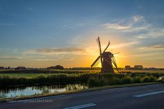 "Windmills and sunsets Go to http://iBoatCity.com and use code PINTEREST for free shipping on your first order! (Lower 48 USA Only). Sign up for our email newsletter to get your free guide: ""Boat Buyer's Guide for Beginners."""