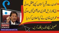 http://www.hotlinenews.pk/pakistan_44747.html