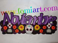 Letrero+Noviembre+marca+de+agua.jpg (1600×1200)