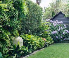 10 Bold Cool Tips: Small Backyard Garden backyard garden vegetable thoughts.Backyard Garden Shed Patio backyard garden plants yards.