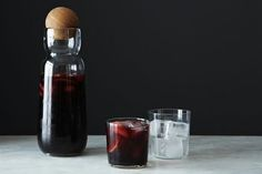 How to Make Sangria Without a Recipe on Food52