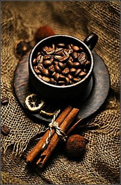 """""""THE TOP 3 BEST TASTING COFFEES IN THE WORLD""""    By Mark Ramos  1.)    KOPI LUWAK  2.)  JAMAICAN BLUE MOUNTAIN COFFEE  3.)    HAWAIIAN KONA COFFEE  So there you have it-the best of the best in coffee selections! As a coffee connoisseur, make it your goal to try these three rare types of coffee at least once in your lifetime because they are not to be missed!"""