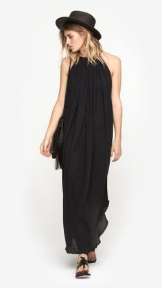 Heidi Merrick Betica Dress on shopstyle.com