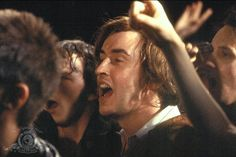 Still of Steve Coogan in 24 Hour Party People (2002)