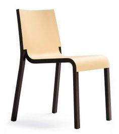 Bliss Chair by Segis - Via Designresource.co