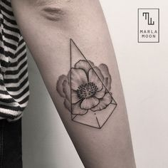 split leaf philodendron tattoo - Google Search