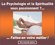 Le Salon Zen, du 1 au 5 octobre 2015 à Paris - Espace Champerret. Epanouissement personnel, bien-être, art de vivre
