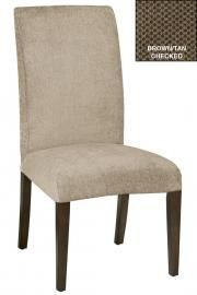 Parsons Side Chair Classic Slipcover