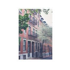 Fine Art Boston Photography  Beacon Hill Streets Brownstone, Father's Day Gift, Home Decor, Wall Art, Photography, #fpoe