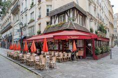 Αποτέλεσμα εικόνας για παρισι ξενοδοχειο beaubourg