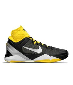 quality design 826d0 d8530 The innovative Nike LeBron 9 basketball shoe is designed and engineered to  the exact specifications of LeBron James.