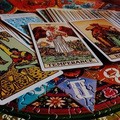 Join us on the 7th September for an evening of tarot card readings hosted by Hannah from @sleepingdragontarot. The evening will start from 7pm and run through to 10pm we will take walk ups if possible but booking is advised. We're also bringing you the chance to have have add an evening meal to this for you and up to three friends. This will be with our neighbors the Farriers Arms who are doing some amazing evening menus on a Thursday and Friday! You can also purchase a gift voucher for a…