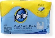 30 Best Pledge Images In 2012 Pledge Floor Care Floor