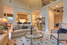 Best Floral Living Room Area Rug