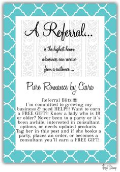 We all love to help one another right ladies?!? Well right now I need help! Ladies help me in this venture right now. Tag three women that have never been to a party, maybe they need new products, want to learn more about consultant options, or maybe just need some good old-fashioned girls time. Tag those ladies and if they book a party, place an order, or become a consultant you will earn a FREE GIFT no questions asked! And come on we all love FREEBIES and we all love to help out another…