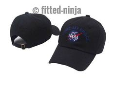 I need my space NASA dad hat. New Nasa baseball style dad hat available in  8 beautiful colors. Cheap price and good quality cotton cap. f367ab3efed2