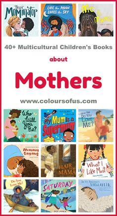 Children's Books, Good Books, Books To Read, Best Books List, Book Lists, Native American Children, Adopting A Child, Happy Reading, Toddler Books