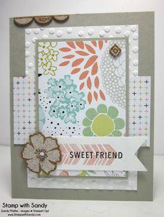 http://www.stampwithsandy.com/2014/02/sweet-sorbet-friend-ds136.html