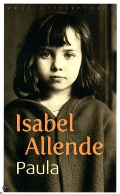 isabel allendes two words Isabel allende is one of today's most important voices of southern america  she  was born in lima, peru, in 1942, but at the age of 3 she moved to chile with her  mother and two brothers  for women the best aphrodisiacs are words.