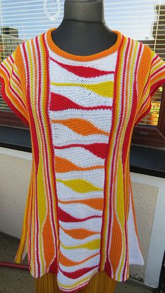 Ravelry: Gaia pattern by Heidrun Liegmann