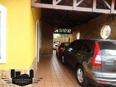 Casa para Venda, São Paulo , bairro Penha de França, 3 dormitórios, 2 suítes, 5 garagens