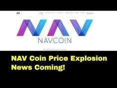 N shares bitcoin price