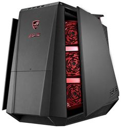 Asus ROG Tytan CG8890 Superior Gaming PC