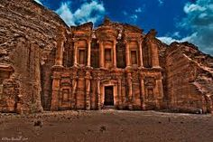 Visita a la ciudad rosa petra jordania, la ciudad hecha en la roca #petra_jordania   http://www.maestroegypttours.com/sp/paquetes-de-viajes-egipto/Paquetes-de-viajes-Egipto-y-Jordania/Paquete-de-viajes-a-Egipto-y-Jordania