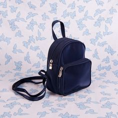 d724ad468839 262 Best Bags images in 2019