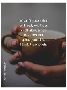 Wisdom Quotes, Words Quotes, Quotes To Live By, Me Quotes, Motivational Quotes, Inspirational Quotes, At Peace Quotes, My Life Quotes, Appreciate Life Quotes