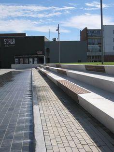 OKRA-landscape-architecture-Holstebro-(4) « Landscape Architecture Works | Landezine