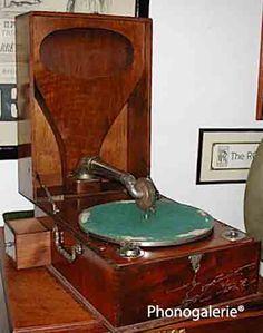 1904 Edison Home Phonograph National Phonograph Co Orange Nj Vintage Ad Fashionable Patterns 1900-09 Advertising-print