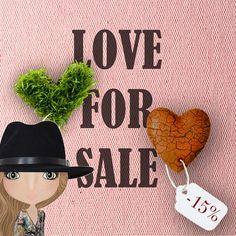 Buenos días chiclovers!! Hoy y mañana aprovecha el #descuento del 15% en toda la tienda que se aplica en el momento de añadir la prenda al #shopping bag.  Hay auténticos #chollos, llena tu carrito de #lujo y vive la experiencia www.baulchic.com.  Te esperamos!!!  #moda #estilo #descuentos #preciosquesorprenden #chollos #chollosdelujo #bauldelujo #Baulchic