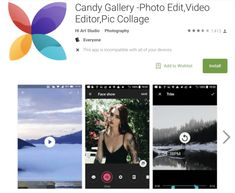 Default gallery app on some Alcatel phones has been replaced with a spamware app#buytabletsonline #buytablets #buytablet #iphone5s #technology #iphonegraphic #mobile #electronics #iphoneonly #teamiphone #iphone7plus #instaiphone #tagsforlikes #iphoneographers #iphone6s #smartphone #iphoneographer #iphoneogram #iphonegraphy #appleiphone #iphoneology #instagood #apple #photooftheday #ios #phone #iphoneography #iphone #likesforlikes #iphonesia #follow4follow #follow #imy #smartphones #tech…