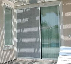 sliding patio doors u2013 innovative styling and design find this pin and more on garage