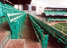 Chicago Baseball, White Sox Baseball, Baseball Park, Chicago White Sox, Shea Stadium, Yankee Stadium, Paul Konerko, Polo Grounds, Wrigley Field