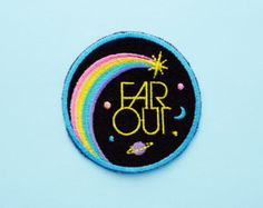 patch – Etsy CA