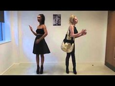 This is the Promo Video for the 'Freak Like Me' for the fashion show which will be held on the March at the Black Bottom Club in Northampton! Like Me, Fashion Show, Ballet Skirt, Events, Memories, Black And White, My Style, Vintage, Happenings