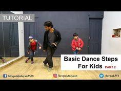 Dance Choreography, Dance Moves, Dance Activities For Kids, Line Dance Songs, Dance Tutorial, Hip Hop Dance Videos, Teach Dance, Kids Part, Funny Songs