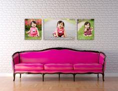 Wall Display Guides @ Ariana Falerni Design http://www.arianafalerni.com/design/wall-display-guides/#