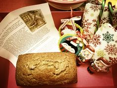 http://www.thechirpingmoms.com: A Christmas Tradition: The Feast of St. Nicholas