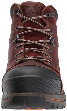 TIMBERLAND RICHMONT CHUKKA Boots Size 42 US 8,5W Gore Tex