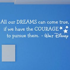 Hey, I found this really awesome Etsy listing at http://www.etsy.com/listing/92408840/all-our-dreams-can-come-true-walt-disney