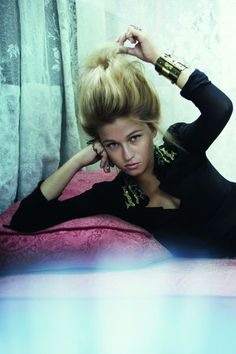 Selah Sue, Ray Charles, Face The Music, Jazz, Extraordinary People, Good Hair Day, Celebs, Celebrities, Show