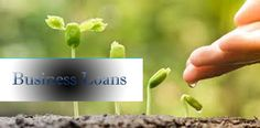 Lenders Club is a regulated online credit lender in the UK's financial market, and it specialises in offering credible deal on business loans containing competitive APRs and flexible repayments. To know more, visit: https://goo.gl/sYajrW
