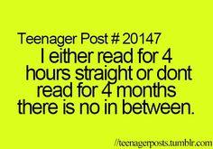 Teenager Posts Of The Week! (1/26/14)